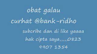 Video Obat galau hatiku download MP3, 3GP, MP4, WEBM, AVI, FLV Desember 2017