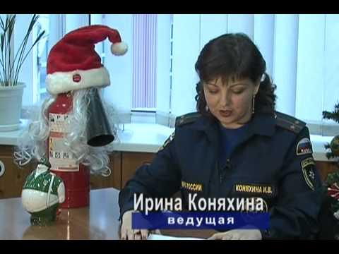 Эфир 31_12_2012