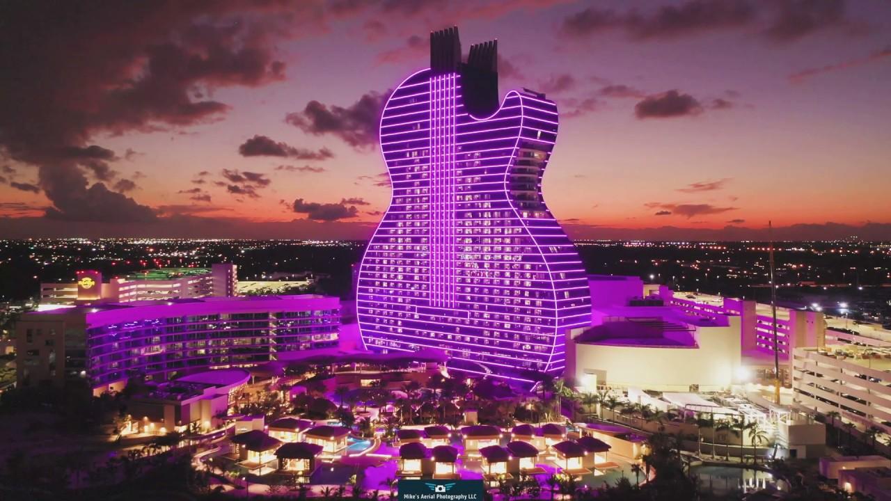 Casinos that accept mastercard
