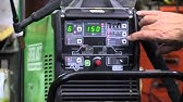 Everlast Power TIg 225LX - YouTube