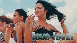 VIDEO REMIX - love lover