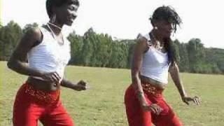 Kenya Luo Benga Music by Okinyo Flory-Woud Mikayi thumbnail