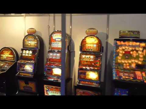 Pinball News - Seventeen Minute Tour - EAG International 2016