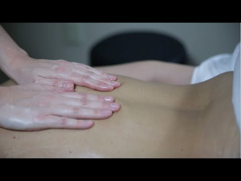 Elements Massage - Cincinnati Video Marketing