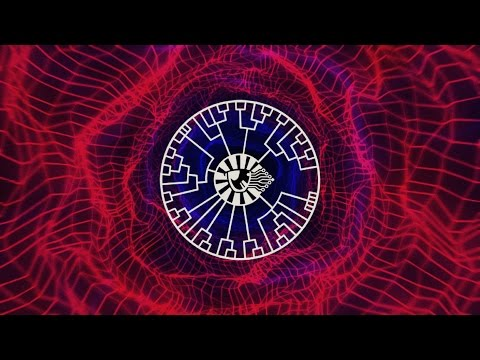 Area 11 - Watchmaker (Official Lyric Video)