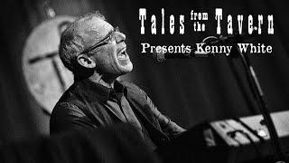 TFT-TV presents Kenny White