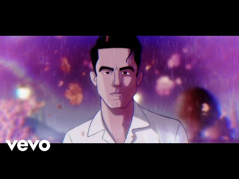G-Eazy ft. Goody Grace - Everything is Everything