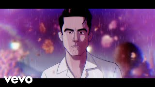 G-Eazy - Everything is Everything (Official Video) ft. Goody Grace