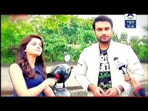 Shakti  Astitva Ke Ehsaas Ki 11th October 2016 Off Screen