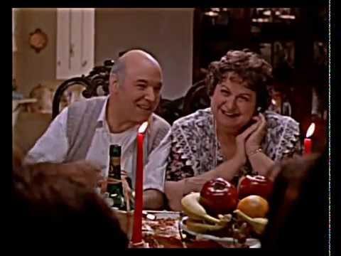 Dva barbaři ( Twin Sitters ) - Komedie USA, CZ Dabing