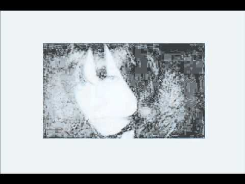 Jim Reid / Sister Vanilla -angel