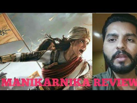 Manikarnika Review By Pakistani | Simple & Honest Review | Manikarnika in Pakistan Mp3
