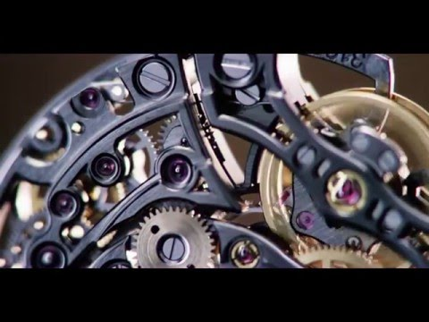 royal-oak-double-balance-wheel-openworked-|-audemars-piguet