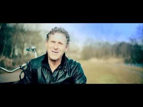 Pierre van Dam - Boem boem boem (officiële videoclip)