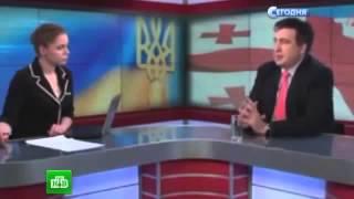 """""""Сегодня"""" 12 марта 2015 года 19:00 НТВ"""