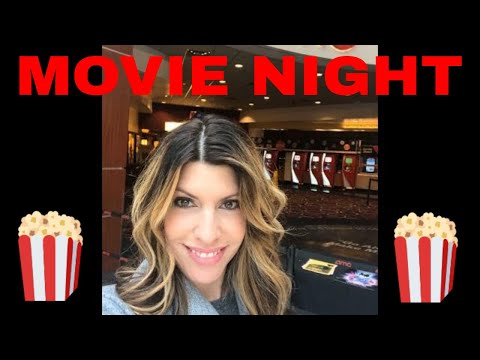 How To Get $5 Movie Tickets At AMC Theaters! With Realtor Kelly Pappas
