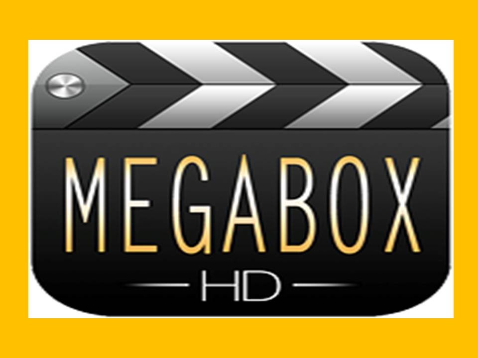 Image result for MegaBox HD