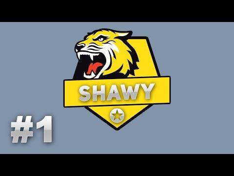 ► Shawy // Wars Compilation #1