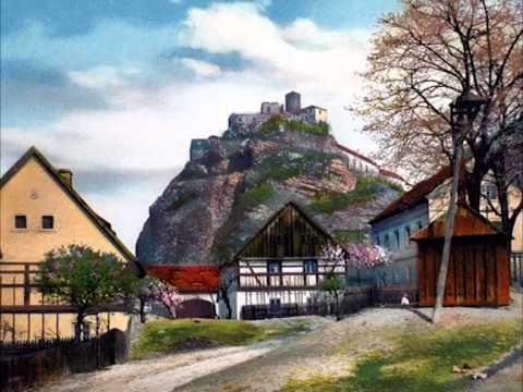 Ústí nad Labem - Město se představuje