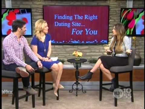 dating site flick Birmingham dating student