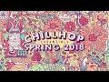 Gambar cover 🌸 Chillhop Essentials Spring 2018 • Beats & Lofi Hiphop