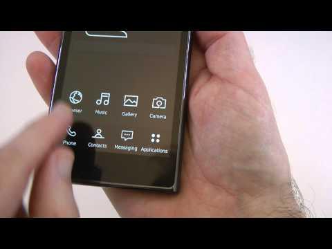 LG Prada 3 Unboxing & 1st Look