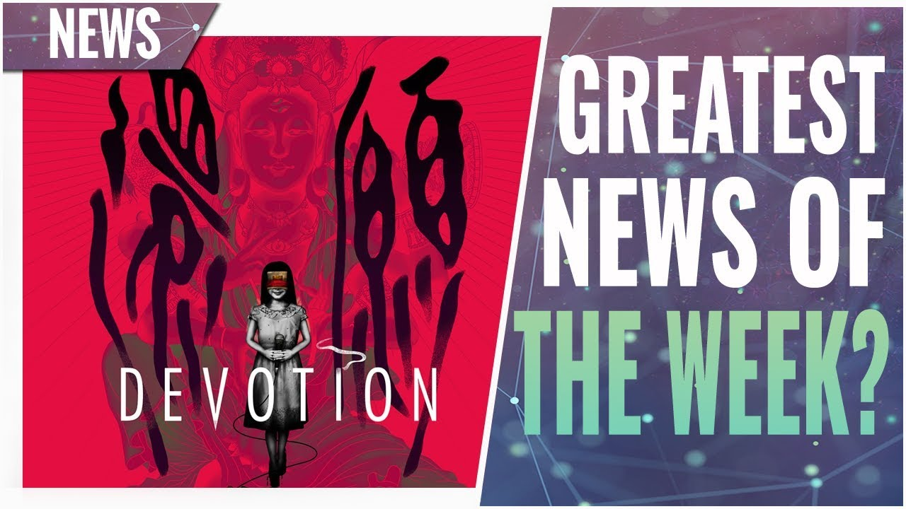 Dead Island mobile, Devotion sequel, Anime mobile game, Crypto-Gaming and more! - Mobirum Weekly News