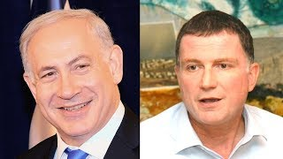 Зять врага Путина победил на праймериз в Израиле