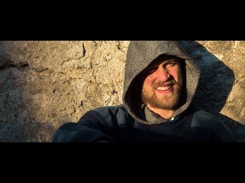 FALSE IMPRESSION • [Canon EOS Rebel T5i/ 700D short film]