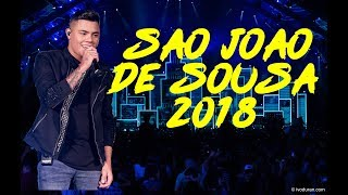 Baixar Felipe Araújo - São João de Sousa 2018 (SHOW COMPLETO)