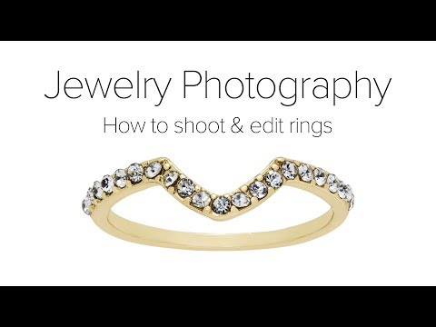 ring-jewelry-photography-tutorial---shooting-and-editing-rings
