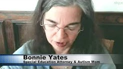 Special Education Attorney on Parent's Rights
