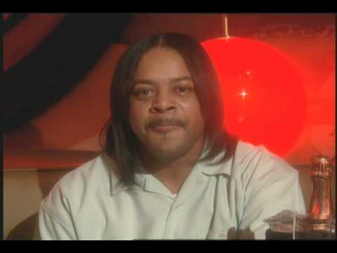 "Suga Free ""Advice From A Pimp"" , (Snoop Dogg's ""Dogg After Dark"")"