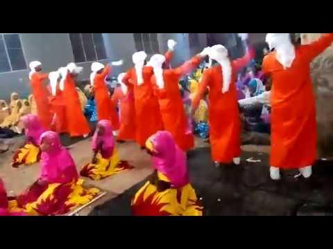 Al madrasat Shamsi Nour Dar es Salaam