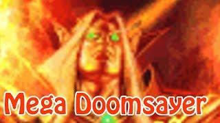 Mega Doomsayer
