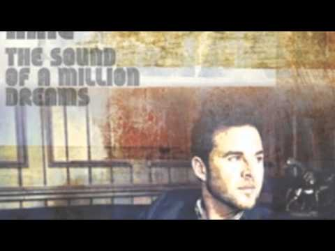 David Nail - Songs For Sale (feat. Lee Ann Womack)