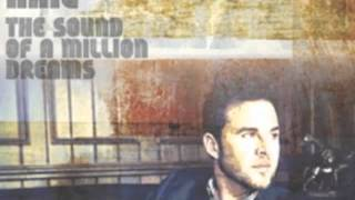 Watch David Nail Songs For Sale video