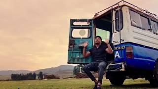 Wendi Mak - Bewyiyit   በውይይት - New Ethiopian Music 2018 (Official Video)