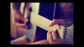 Tan Biónica - La melodía de Dios con letra / with lyrics