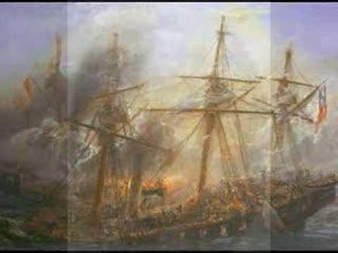 combate-naval-de-iquique:-la-guerra-del-pacifico