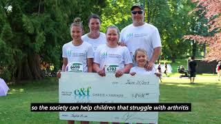 Why I run: Scotiabank Vancouver Half-Marathon & 5k