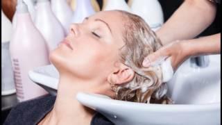 видео Можно ли красить волосы во время беременности?