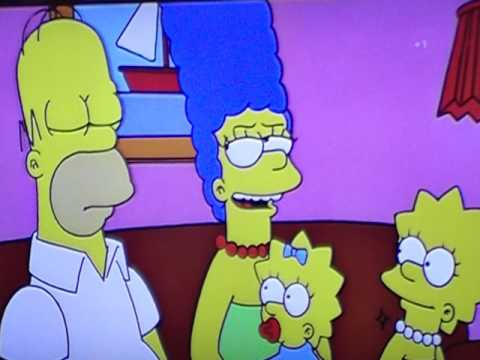 Homer on Taxicab conversations