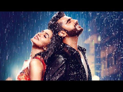 Half Girl Friend   Full Movie   Part 1   Bollywood   Latest   Shraddha Kapoor   HD   Hindi New Movie