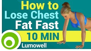 Reduce belly fat tips in tamil image 1