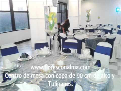 Fiesta de 60 a os rea lounge y banquete www for Decoracion fiesta anos 60