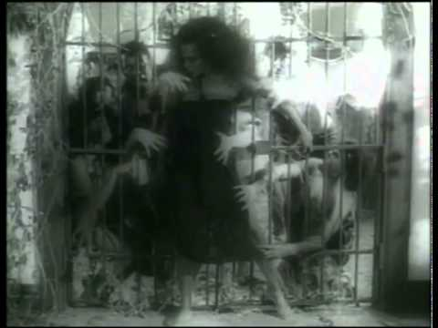 Diana Ross and Michael Jackson - Eaten Alive