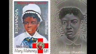 a biography of mary eliza mahoney the first black nurse in the united states of america Marymary eliza mahoney was the first black professional nurse in america she was born april 16, 1845, in boston, the oldest of three children at the age of 18, mary decided to pursue the dream of being a nurse.