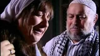 بيت جدي 2 الحلقة 37 الاخيرة الجزء 1