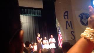 Universal Alcorn Charter Elementary School - WikiVisually